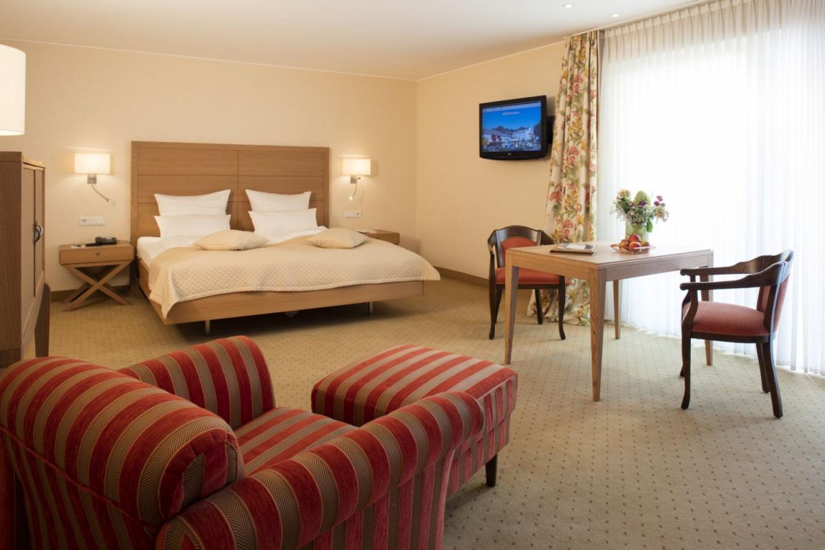 hotel deimann hotels spas wellness premium selection. Black Bedroom Furniture Sets. Home Design Ideas